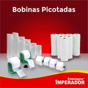 22.09.2018 - BOBINAS PICOTADAS